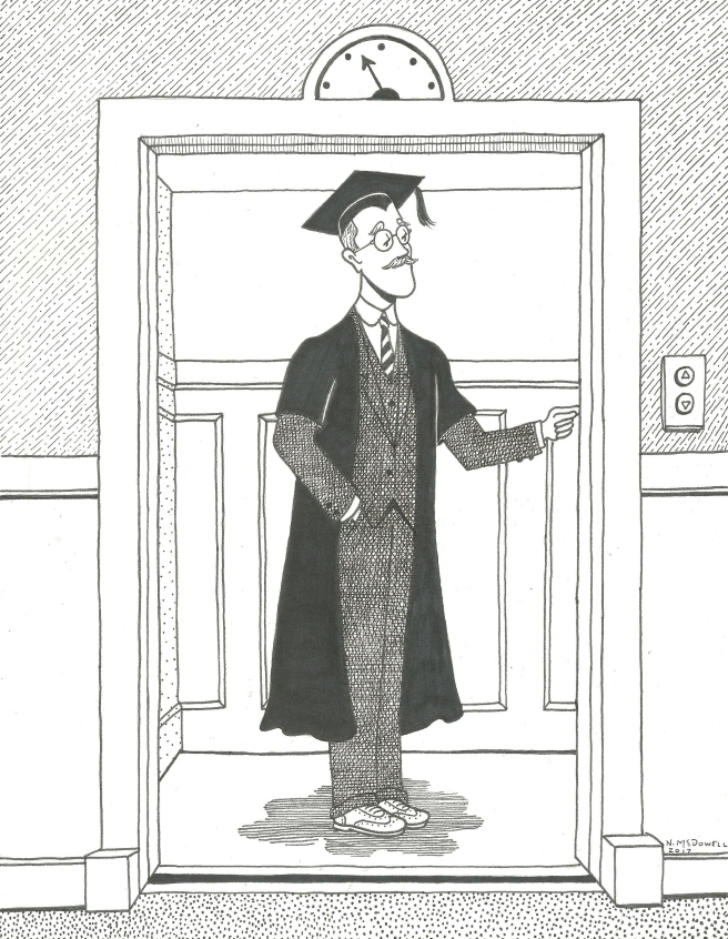 cap-and-gown-001